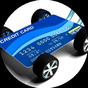 vikup kreditnykh avto vo vladimire
