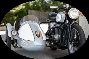 vikup motociklov vo vladimire