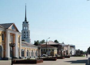 avtovikup-v-gorode-shuya