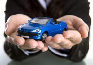 prodam-avto